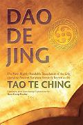 Daodejing The New, Highly Readable Translation of the Life-changing Ancient Scripture Former...