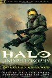 Halo and Philosophy (Popular Culture and Philosophy)
