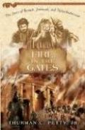Fire in the Gates