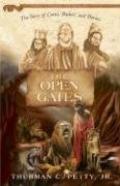 Open Gates