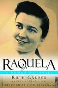 Raquela A Woman of Israel