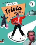 Henry Hooks Trivia Crostics