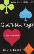 Girls' Poker Night A Novel