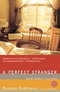 Perfect Stranger And Other Stories