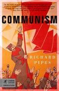 Communism A History