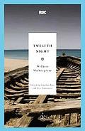 Twelfth Night (Modern Library Classics)