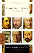Representative Men Seven Lectures
