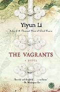 The Vagrants: A Novel