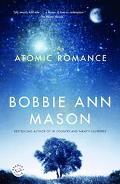 Atomic Romance