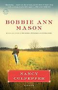 Nancy Culpepper Stories