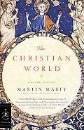 Christian World