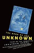Book of the Unknown: Tales of the Thirty-six