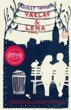 Vaclav and Lena : A Novel