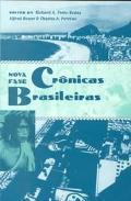 Cronicas Brasileiras Nova Fase