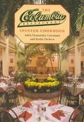 Columbia Restaurant Spanish Cookbook