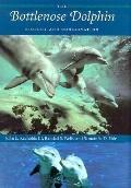 Bottlenose Dolphin Biology and Conservation