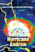In the Eye of Hurricane Andrew