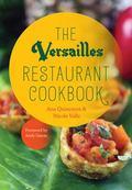 Versailles Restaurant Cookbook