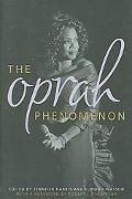 Oprah Phenomenon