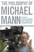 Philosophy of Michael Mann