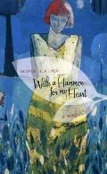 With a Hammer for My Heart: A Novel (Kentucky Voices)