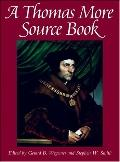 Thomas More Source Book