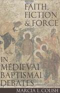 Faith Fiction Force Baptismal Debates