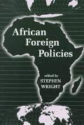 African Foreign Policies