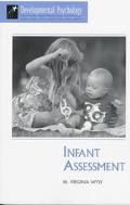 Infant Assessment