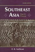 Southeast Asia Past & Present