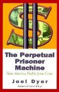 Perpetual Prisoner Machine