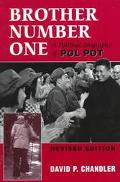Brother Number One A Political Biography