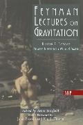 Feynman Lectures Gravitation