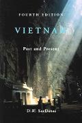Vietnam Past and Present