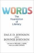 A New Framework for Literacy Education: Providing Language Enrichment in a Test-Weary Curric...
