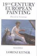 19th Century European Painting David to Cezanne