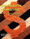Commodity Marketing From a Producer's Perspective  730-Day Profitable Marketing of Grain and...