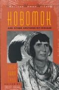 Hobomok and Other Writings on Indians