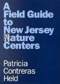 Field Guide to New Jersey Nature Centers