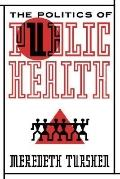 Politics of Public Health
