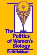 Politics of Women's Biology