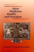 Aztec Medicine,health,+nutrition