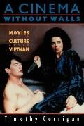 Cinema Without Walls Movies and Culture After Vietnam