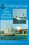 Cruising Guide to New Jersey Waters