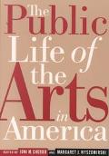 Public Life of the Arts in America