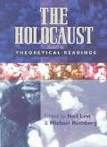 Holocaust Theoretical Readings