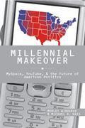 Millennial Makeover