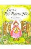LITTLE RED RIDING HOOD, SOFTCOVER, BEGINNING TO READ (BEGINNING-TO-READ BOOKS)