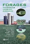 Forages The Science of Grassland Agriculture