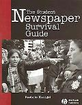 Student Newspaper Survival Guide